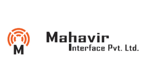 Mahavir Enterprise